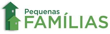 pqnas-familias